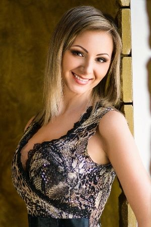 ukraine dating agency odessa