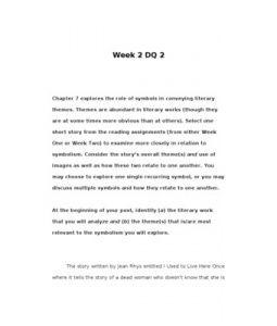 1224 in literature