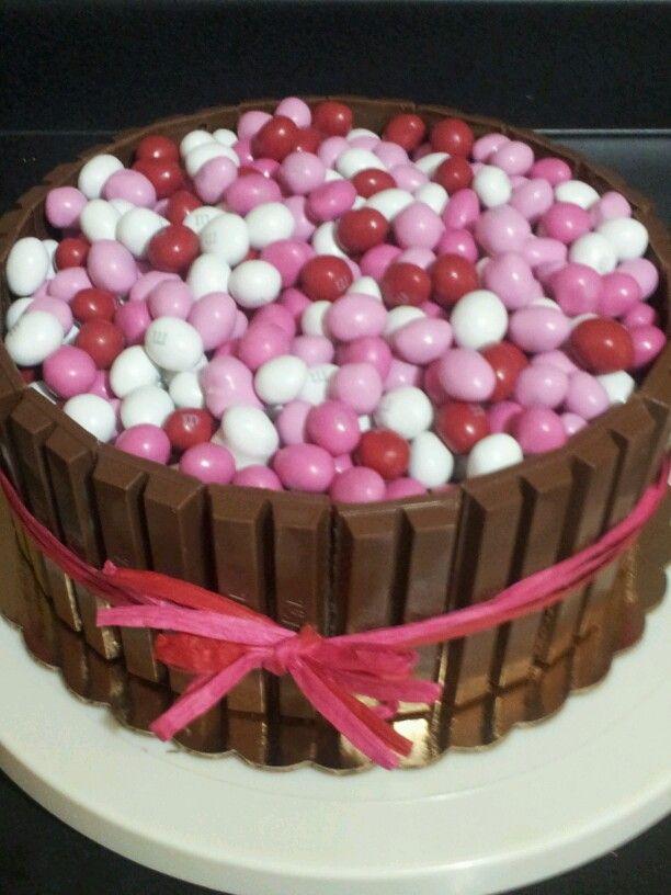 valentine's day easy cake recipes