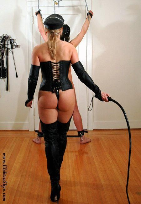 Adult extreme caning whipping bdsm slaves