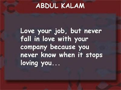 funny work quotes quotes love your job work quotes and