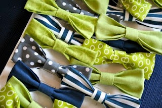 for guest to wear baby shower pinterest