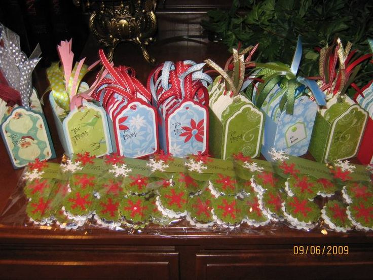 craft sale items craft fair ideas and displays pinterest