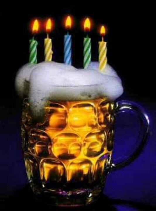 Birthday Beer Clip Art Birthday beer