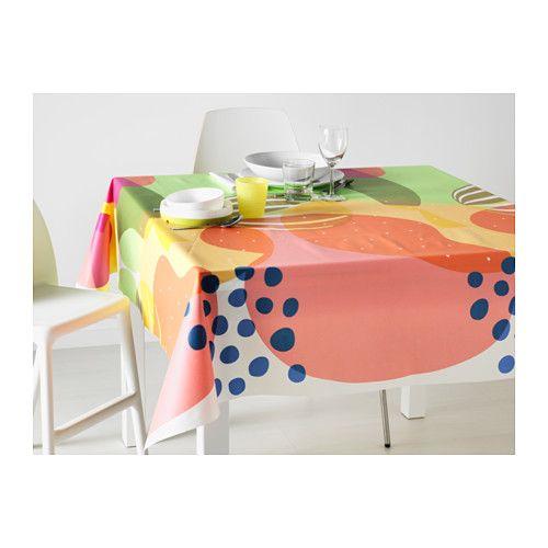 TORDIS 桌巾  - IKEA