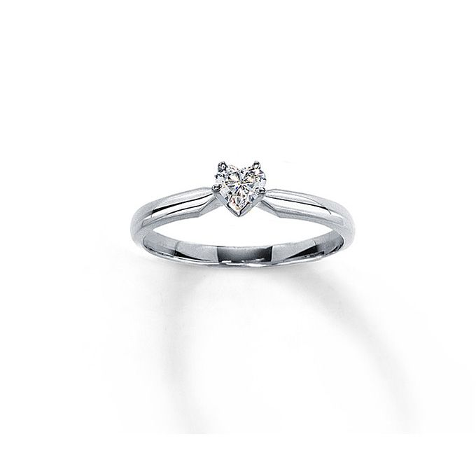 valentines day rings kay