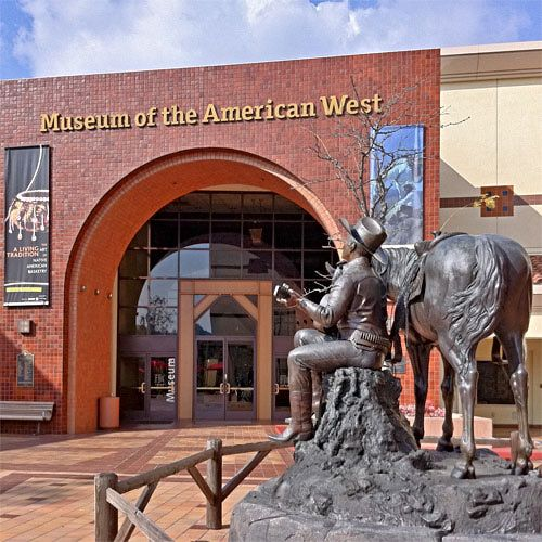 american west essay The religion in the american west unit is a forum for graduate students, independent scholars, and faculty who situate their work regionally in the north american west, broadly conceived.