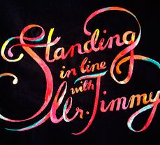 Gallery-thumb-MrJimmy,exceptional embroidery