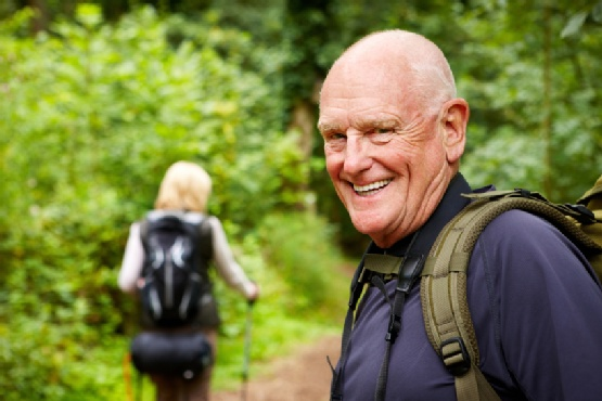 single men over 50 in ruskin If you are seeking to meet men over 50, first ask yourself what kind of gentleman you want to meet you do not want to meet a world traveler if you like to stay at home, nor would you like.