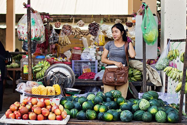 2013-02 BAC (Build a City) New Market Fruit Stand (photo courtesy of ...