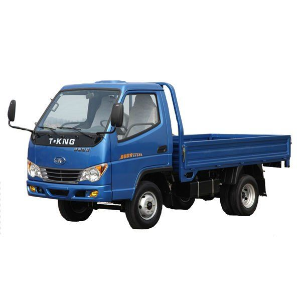 small 4x4 diesel truck autos post. Black Bedroom Furniture Sets. Home Design Ideas