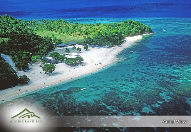 Bacacay Philippines  city images : Cagraray Island, Bacacay, Albay Philippines