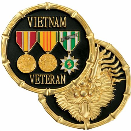 I was recently doing a research paper on the fall of Vietnam under Communism. This book has more than just the history of medals and decorations from the Vietnam era, but gives precise details on how the war began to French forces to when the Americans pulled out.