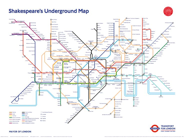 The 25+ best London underground tube map ideas on Pinterest | Map ...