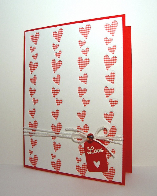 copy of valentine carol ann duffy