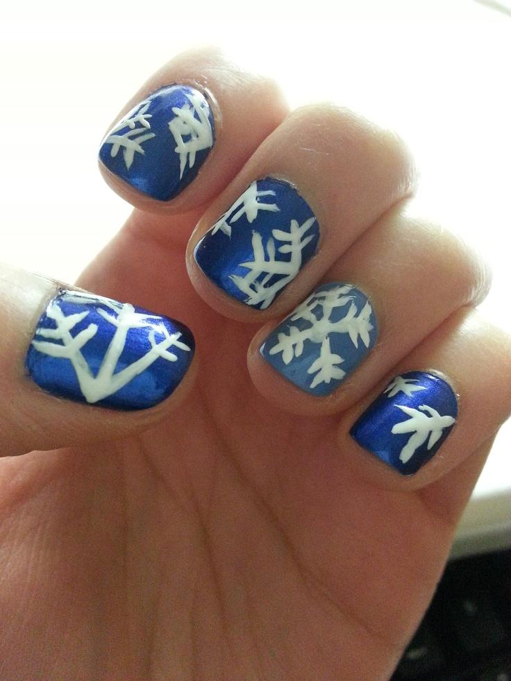 nail 2000 waco nail wikipedia nail painting utensils nail sizes 6d