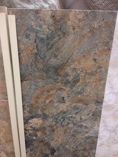 Armstrong Alterna Mesa Stone Canyon Sun Floors Pinterest
