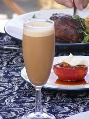 Cardamom Coffee | Cardamom | Pinterest
