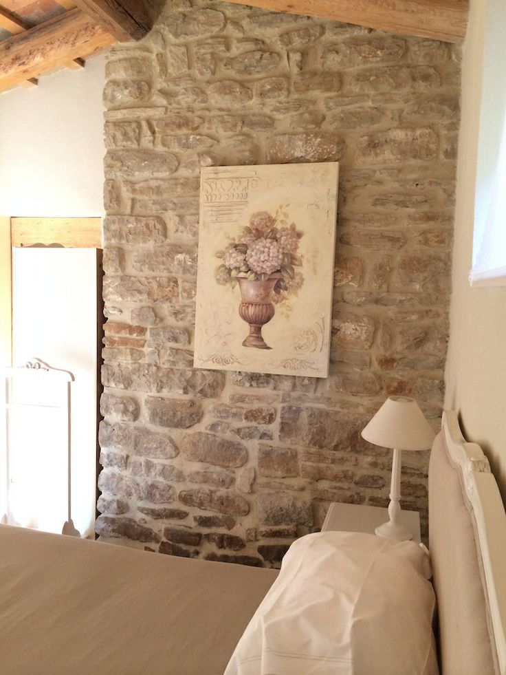 Arcevia Italy  city pictures gallery : Antigo Borgo | Arcevia | Ancona | Le Marche | Italy