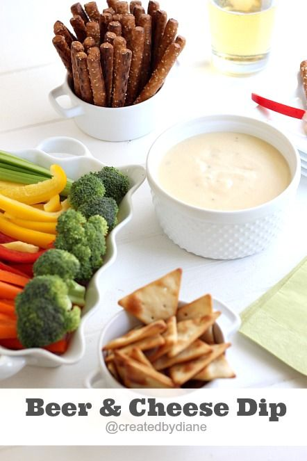 Beer-and-Cheese-Dip-recipe-@createdbydiane