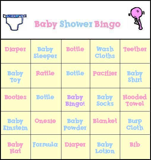 baby shower ideas. on Pinterest
