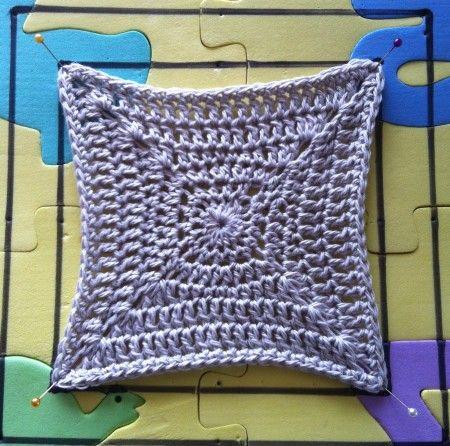 Crochet Blocking : blocking crochet Crafty! - Crochet Pinterest