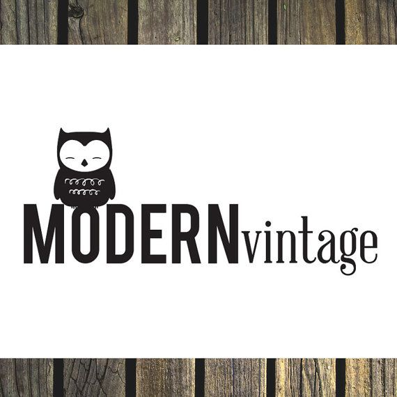 Modern Vintage Facebook themes Create your own Modern