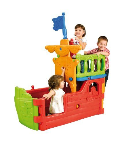 indoor and outdoor climbing structures christmas toys for toddlers in 2013 pinterest. Black Bedroom Furniture Sets. Home Design Ideas