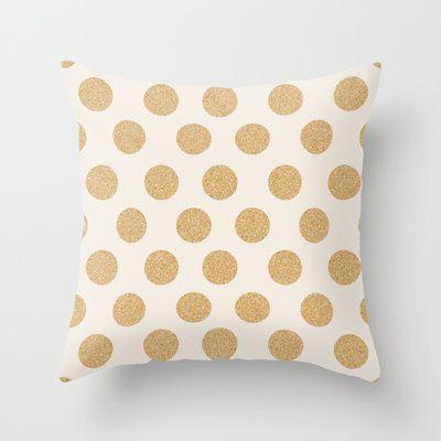 "Pillow / Indoor Cover (16"" x"