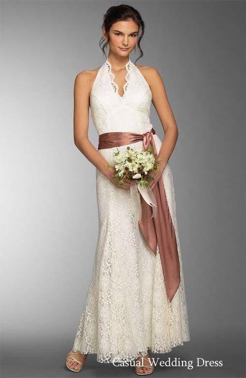 Garden Wedding Dresses For Older Brides : Second wedding dresses for older brides