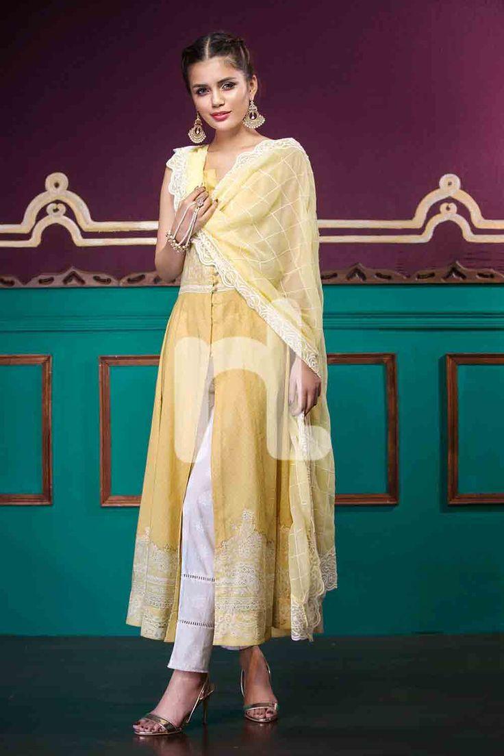 New fashions in pakistan 52