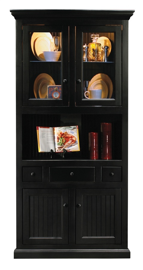Amazing Corner Dining Hutch Buffet 478 x 900 · 91 kB · jpeg