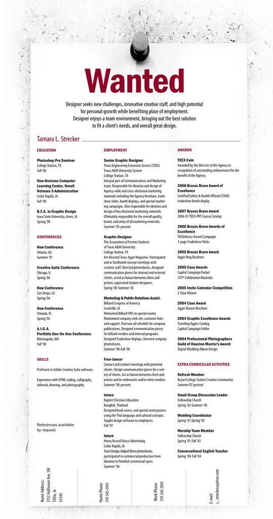 higher education resume – Higher Education Resume Samples