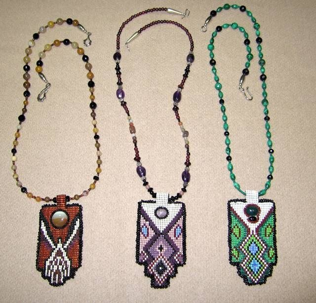 Amuletos para la buena suerte reciclar soluciones - Como ahuyentar la mala suerte ...
