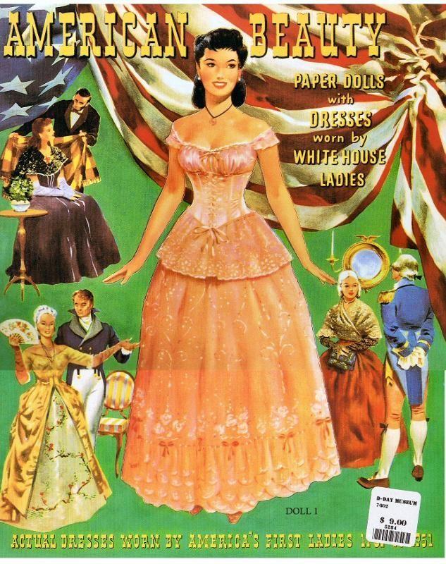 American Beauty Themes Essay