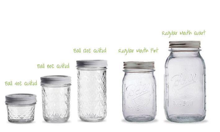 what type of jar should be used for preserving freshly. Black Bedroom Furniture Sets. Home Design Ideas