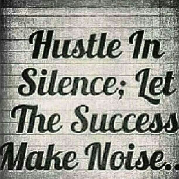 Hustle Quotes On Effort. QuotesGram Hustle Hard Quotes