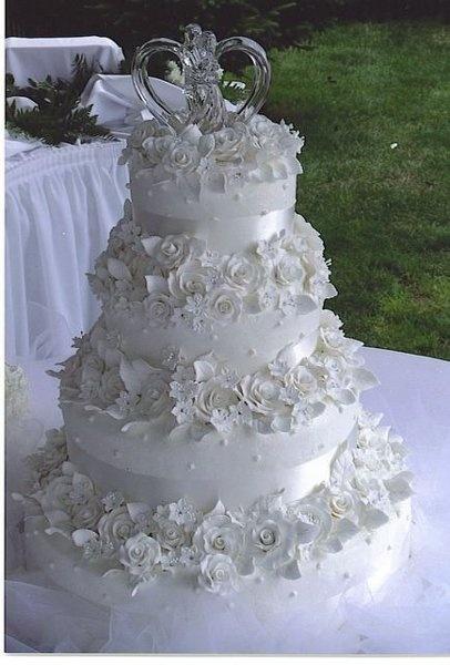 Pin By Lauren Fortunato On Wedding Fun Ideas