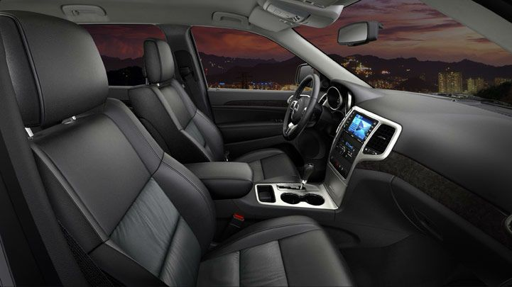Seat Covers 2015 Jeep Cherokee Autos Post