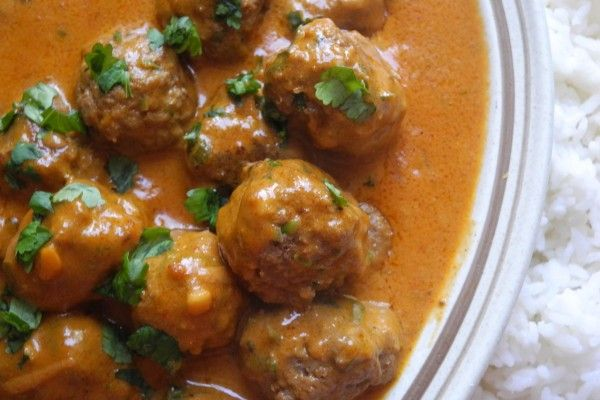 ... curry thai green curry thai red beef curry thai curry paste thai curry