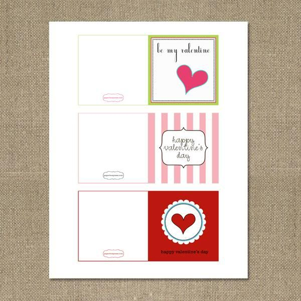 free valentine cards poems