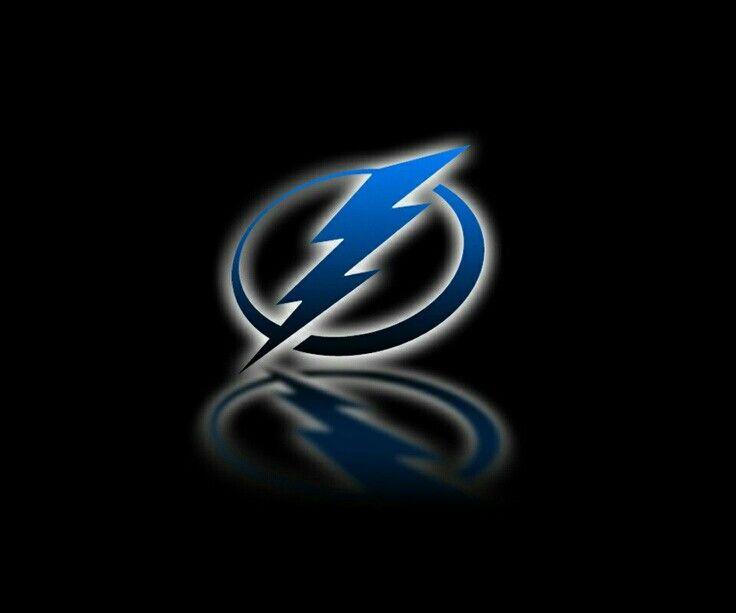 Go Bolts | Tampa Bay Lightning | Pinterest