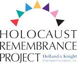Holocaust remembrance project essay contest 2010
