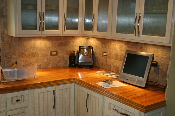Pin by robin stephenson bratcher on kitchen exuberance for Building kitchen cabinets with kreg jig