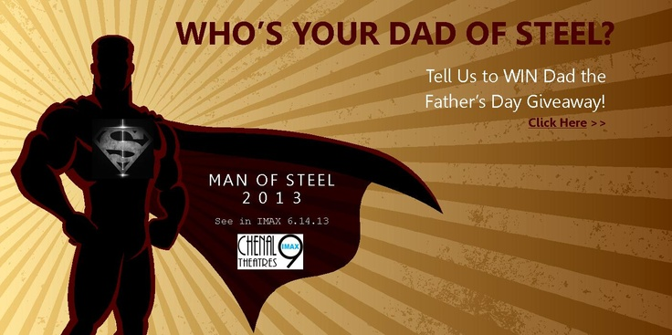 father's day contest singapore