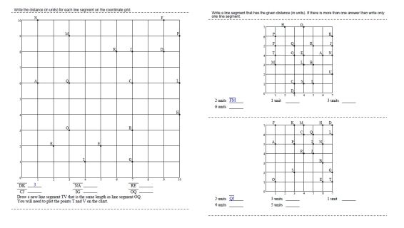 Second Grade Geometry - Printables, Worksheets, and Lessons
