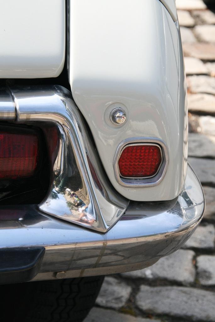 Citroën DS | Cars : Le Auto | Pinterest