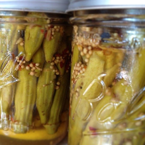 pickled banana peppers | Canning & Preserving | Pinterest