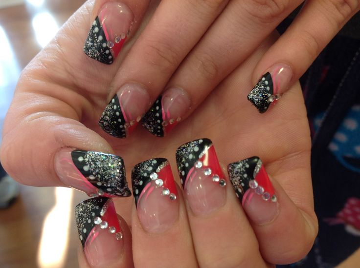 Nails design | Nails design | Pinterest