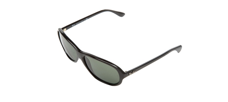 ray ban sunglasses vision express  optical express ray ban